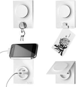Odace-Styl-design-Delo-Lindo-pour-Schneider-Electric-04